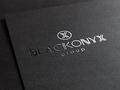 Blackonyx Web Design
