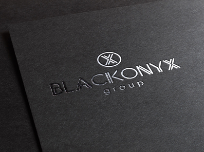 Blackonyx Web Design