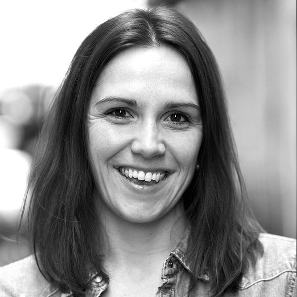 Claire Gapper