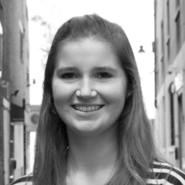 Laura Bradbeer