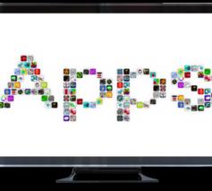 TV vs Online Streaming – The Marketing Debate