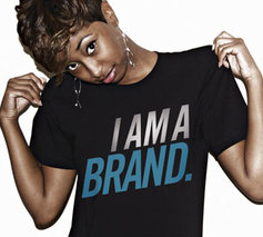 Four ingredients for the ultimate Brand Ambassador