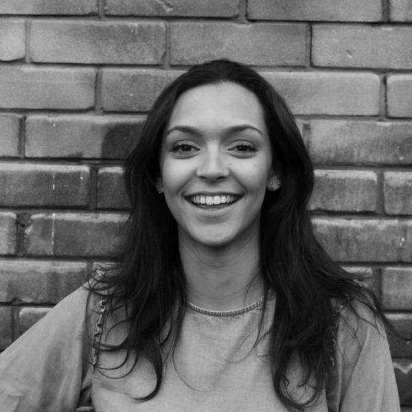 Megan Gervais