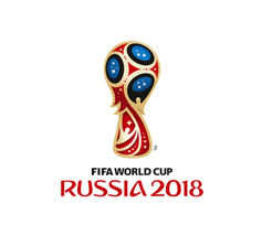 The World Cup and Design