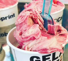 We Recommend - Did someone say ice cream?