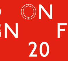 We Recommend - London Design Festival