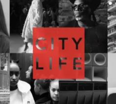 City Life Festival