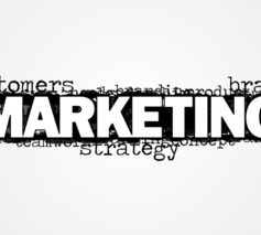 4 Steps for Successful Marketing