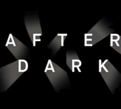 After Dark Trail