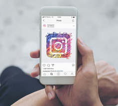 What impact does social media have on brand experience?